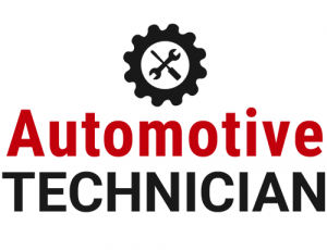 Automotive Technician logo-500x384