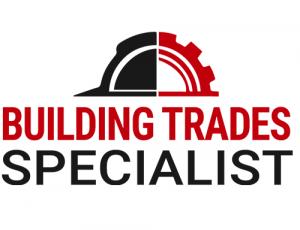 Building Trades Specialist logo-500x384