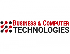 Business & Computer Technologies logo-500x384