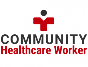 Community Healthcare Worker logo-500x384