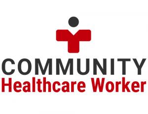 Community Healthcare Worker logo-500x384
