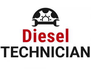 Diesel Technician logo-500x384