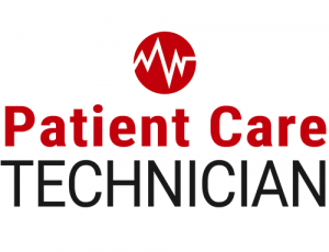 Patient Care Technician logo-500x384